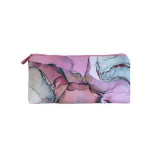 """NWOT Colorful """"Bliss"""" Pouch by MYTAGALONGS"""